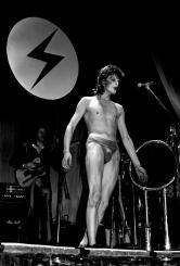 David Bowie RIP Retrospective (92)