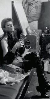 David Bowie RIP Retrospective (97)