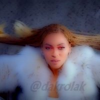 Formation: Beyoncé