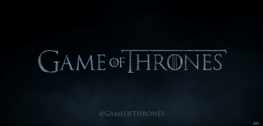 Game of Thrones Season 6: Hall of Faces Teaser