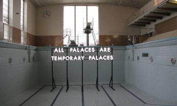 All Palaces Robert Montgomery 5183