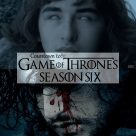 GoT Season Six Logo_Combo Countdown_03-jon and bran