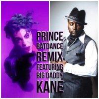 Prince: Batdance Remix (Ft Big Daddy Kane)