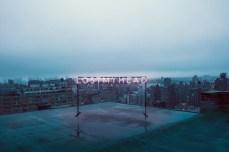 David Drake_1975 Neon Signs (6)
