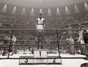 RIP Muhammad Ali (1)