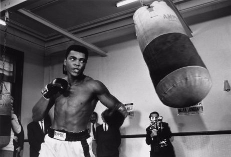 RIP Muhammad Ali (14)