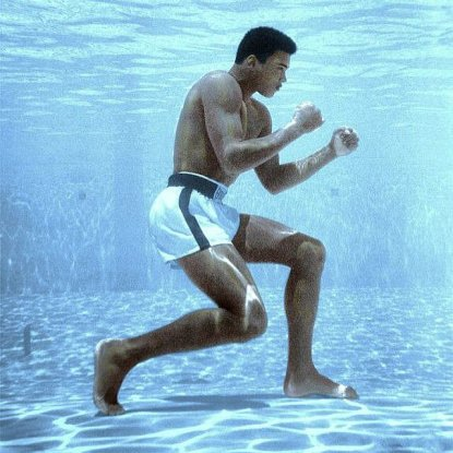 RIP Muhammad Ali (5)