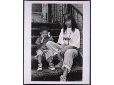 Women of Hip Hop 01
