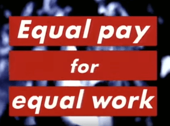 equal-pay-for-equal-work-thumbnail-screencap-vanessa-williams-dakrolak