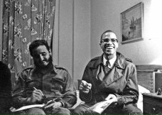 fidel-and-malcolm-x