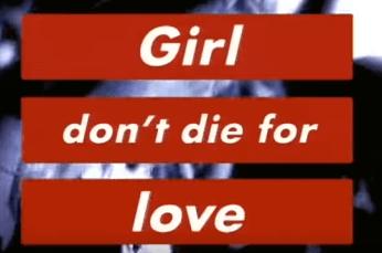 girl-dont-die-for-love-vanessa-williams-work-video-dakrolak-screencap