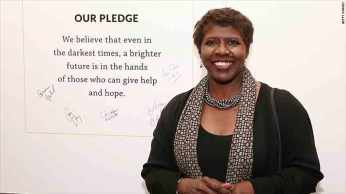 gwen-ifill-rip-3