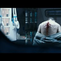 ALIEN: Covenant [Gallery]