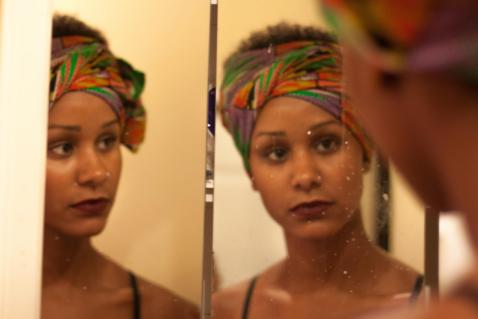 an-ambitious-documentary-photo-project-traces-lgbtq-africans-in-the-diaspora-body-image-1481728581