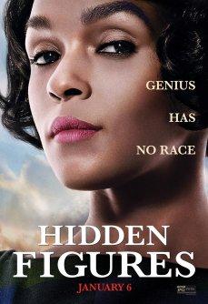 hidden-figures-character-posters-1