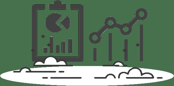 5 Innovation Metrics You Need to Know