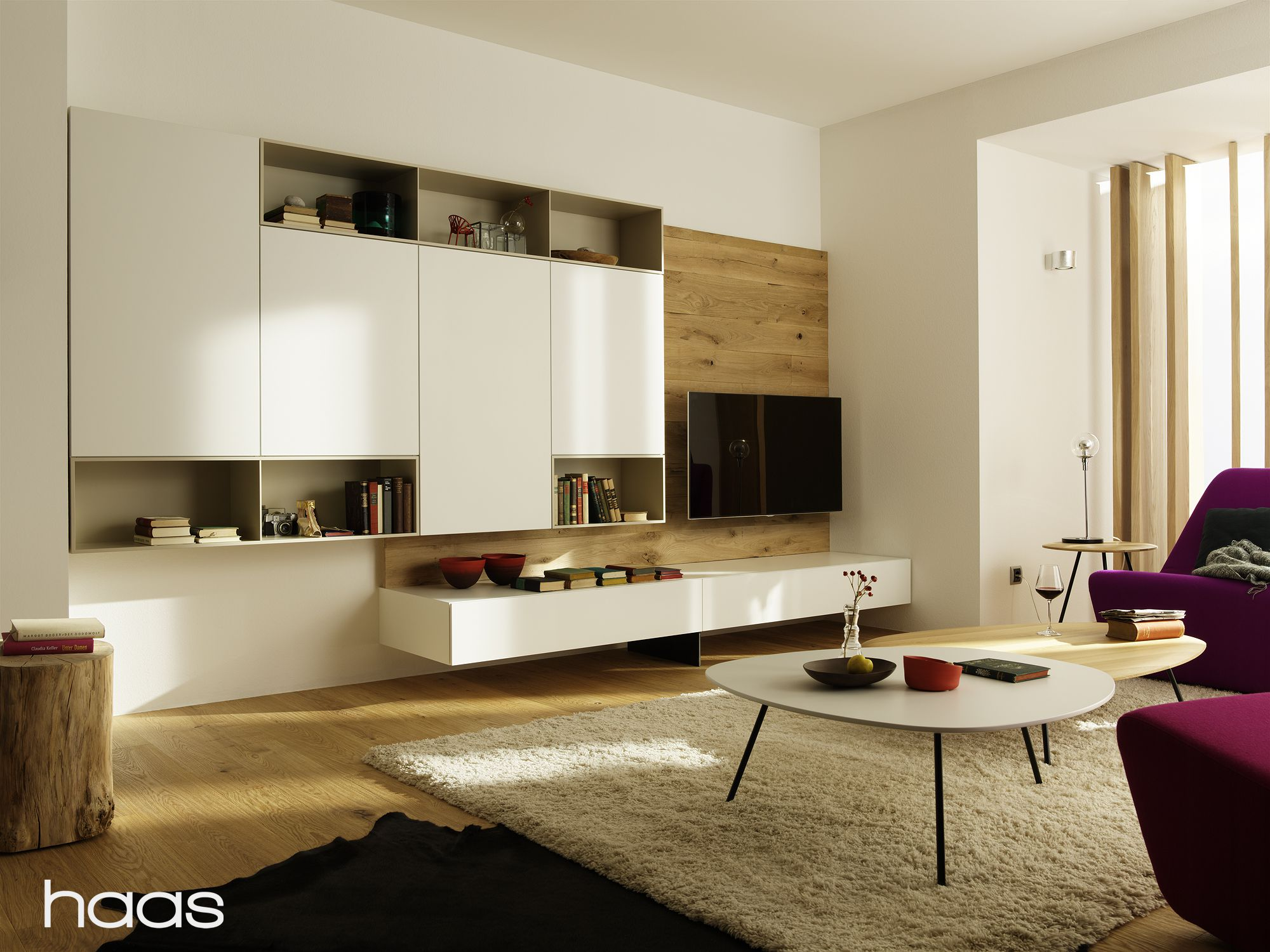 Traum Küche Kika Ferienhaus Grevelingen 12 Zeeland Firma Lita Und