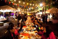 The Kresge Foundation Supports the Growing Placemaking ...