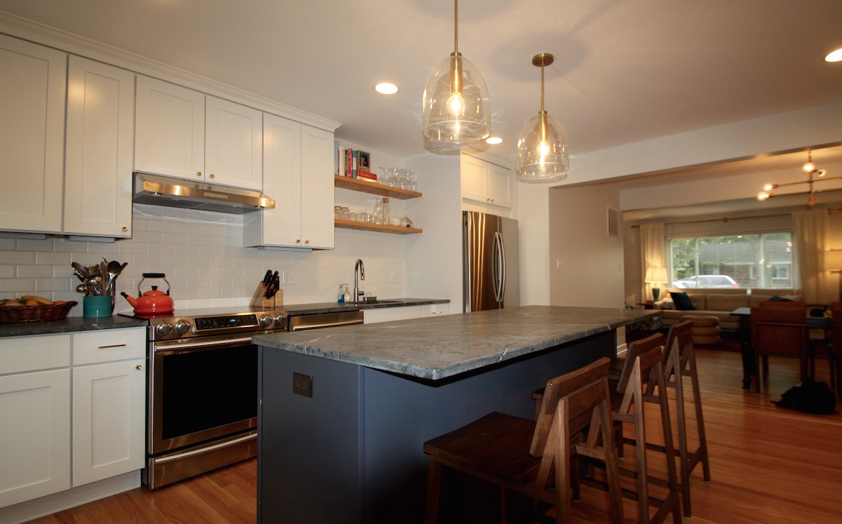 kitchen remodeling silver spring md herb kit contractor kensington maryland are you looking for a creative experienced home company in
