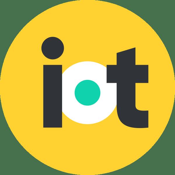 Leverege Internet Of Iot Platform And Solutions