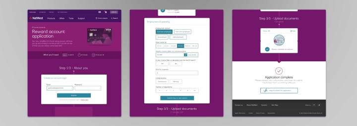 Natwest business credit card change address poemview fancy natwest business credit card contact collection reheart Images