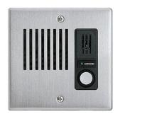 Doorbell Intercom   Video and Wireless Systems
