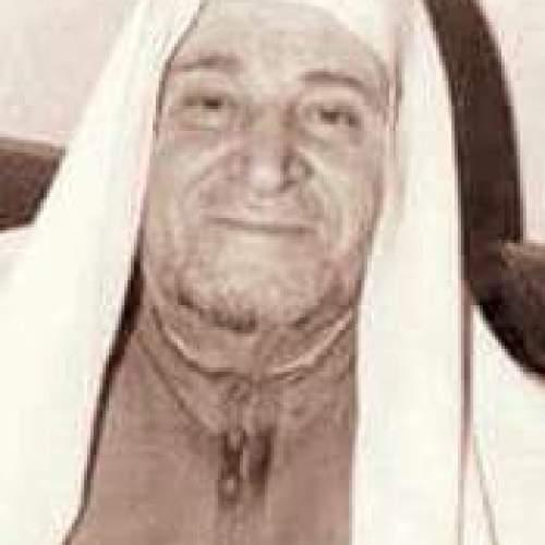Dr. Abdul Rahman Ra'fat al-Basha