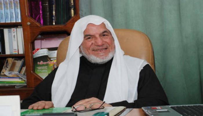 Dr. Husain Shahatah