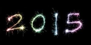 2015-new-years-resolution
