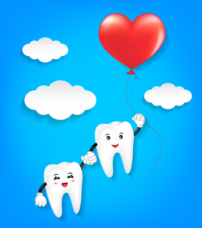 Valentines Day Teeth Whitening Amp Teeth Cleaning Special