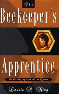 Beekeeper's_Apprentice