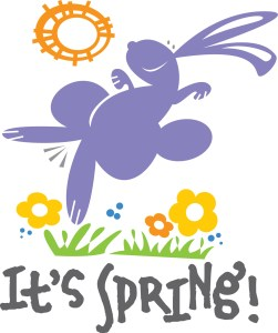 spring_storytime
