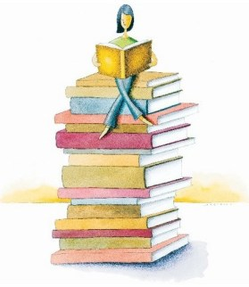 book-club-2015-2016