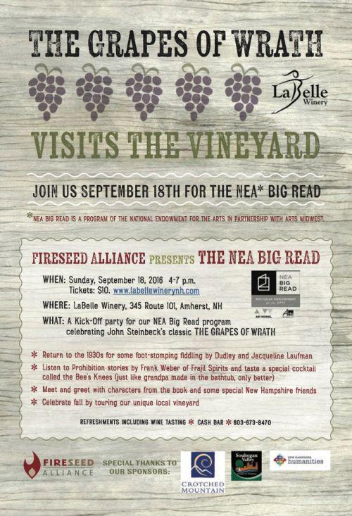 labelle-invite