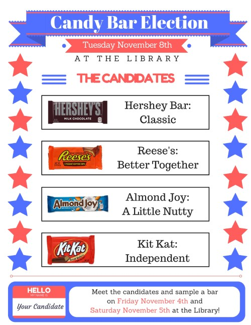 candy-bar-election