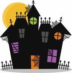 halloween-main-street