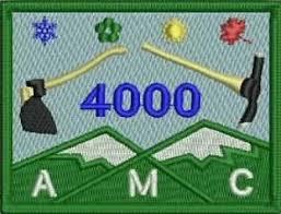 4000 AMC