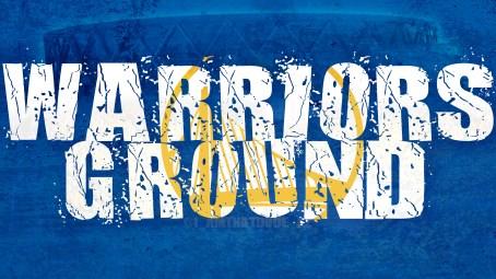 warriorsground_zupo20130327_2560x1440