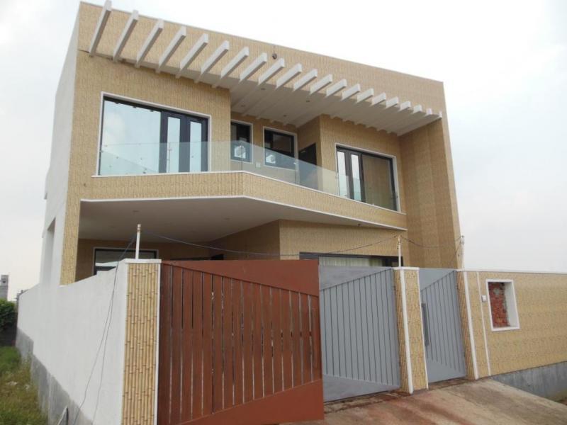 House Architecture Design India Best House Structure Design Punjab