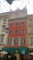 Rynek Główny 9 - Kraków