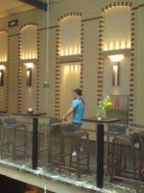 z7351820X,Hotel-Monopol-we-Wroclawiu[1]