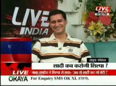 liveindia15