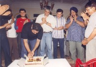 vikram bhatt 22