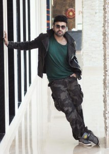 Aarya Babbar - Pic 8 (Image Courtesy - Dale Bhagwagar Media Group)