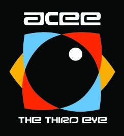 ACEE - The Third Eye