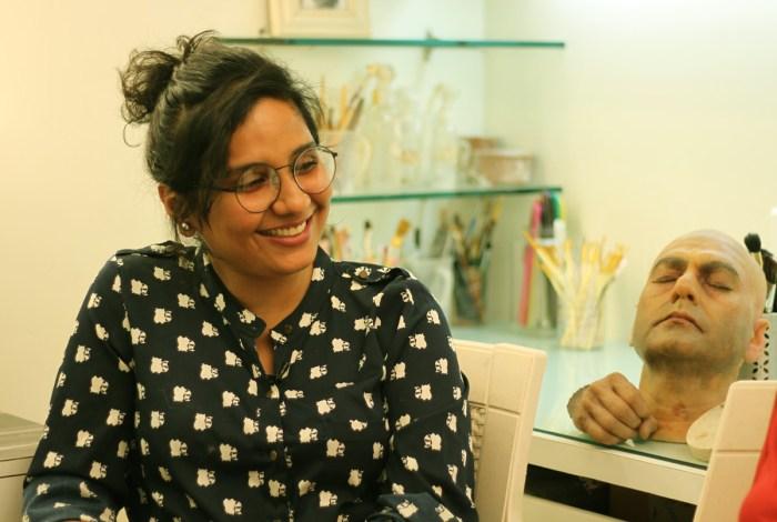 Preetisheel Singh - Pic 6
