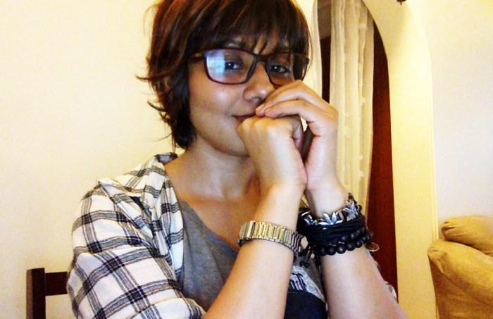 Preetisheel Singh - Pic 18