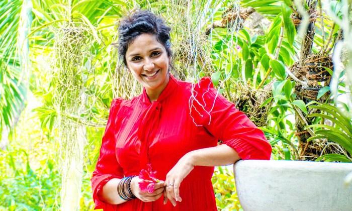 Preetisheel Singh - Pic 27
