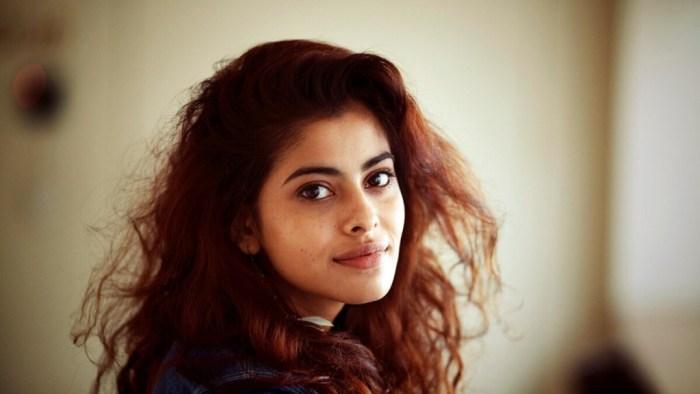 Anisha Victor - Pic 3