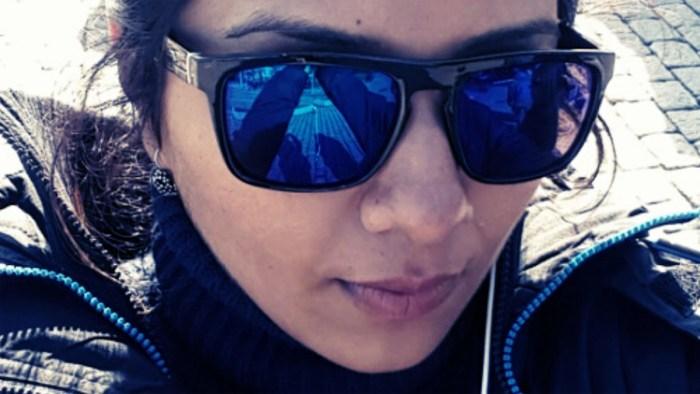 Preetisheel Singh - Pic 38